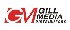 Gill Media Distributor