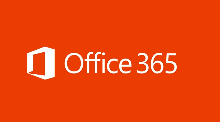 Check Emails in Office 365