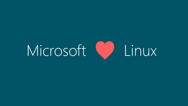 Microsoft Joins The Linux Foundation