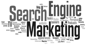 Why Search Engine Marketing is Important