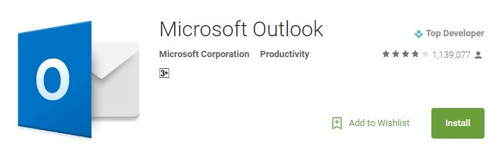 Setup Office 365 Email