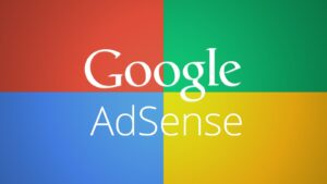 Profitable Niche To Earn More From AdSense