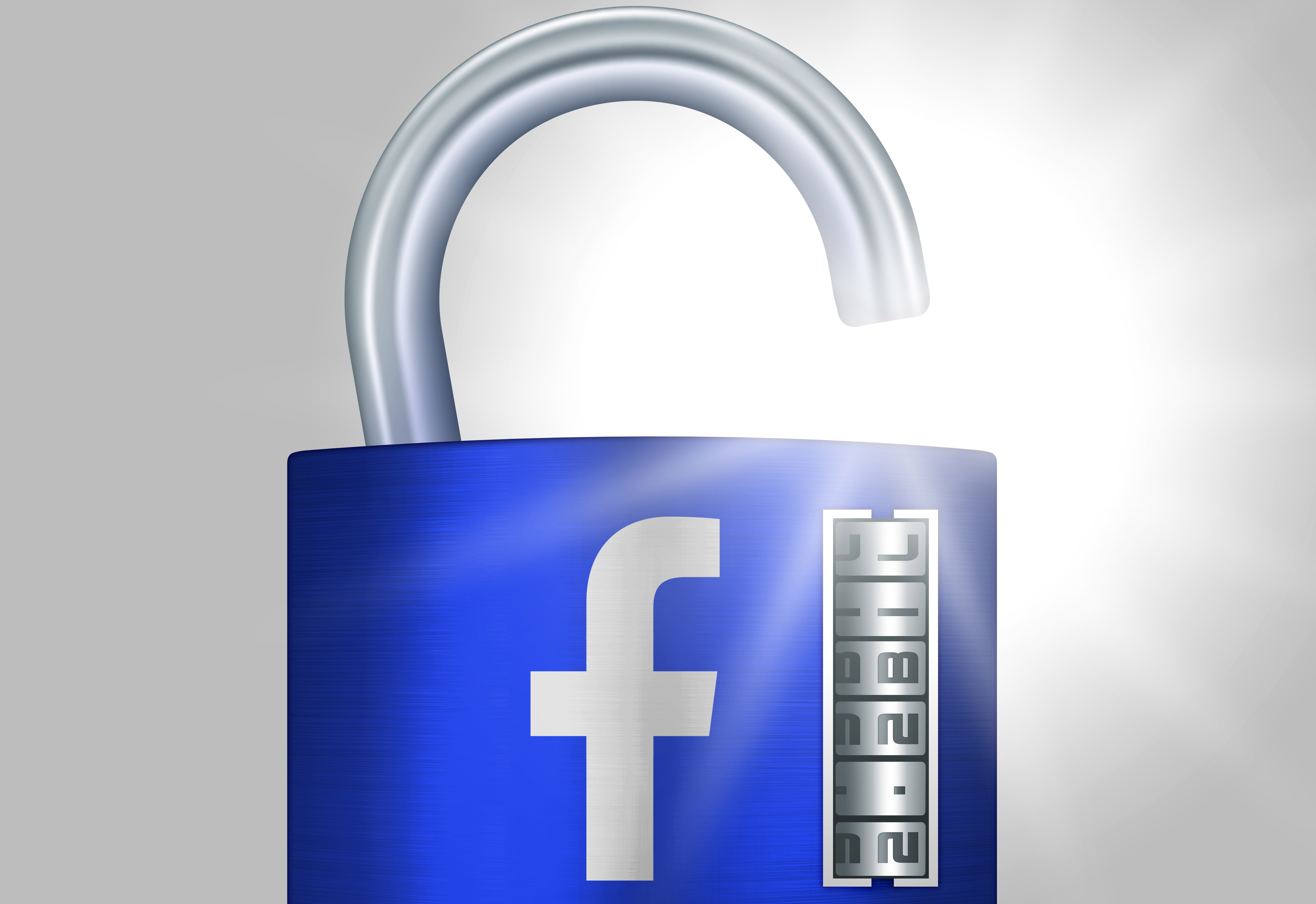 facebook-authentication