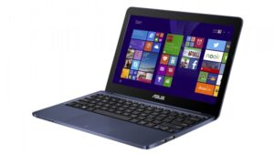 asus ebook x205ta for students