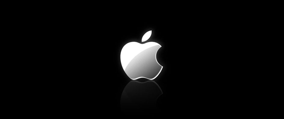 Apple-Banner-Event-Calender
