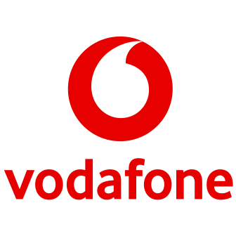 Vodafone overcomes Huawei equipment ban, launches Nokia-5G