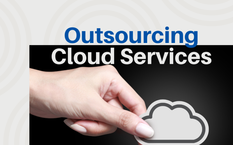 cloud-outsourcing